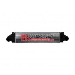 Chladič vzduchu pre motor 1,6 EcoBoost /118KW/