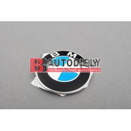 Predný znak /BMW/