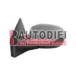 RENAULT TWINGO 2012- Spätné zrkadlo Ľavé