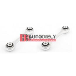 Tyčky stabilizátora Sada 2ks /TEKNOROT/ - hliník - len pre QUATTRO