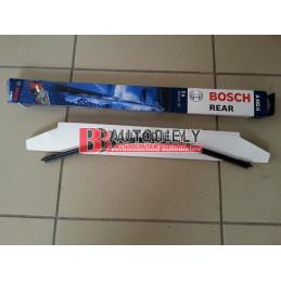 Zadný stierač, Bosch /400mm/