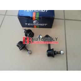 HONDA CRV 3/02-9/06- SADA predné tyčky stabilizátora L+P /TEKNOROT/