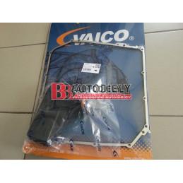 AUDI A4 11/07- Filter automatickej prevodovky /VAICO/ s tesnením