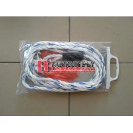 Ťažné lano 1800KG