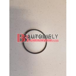 Tesnenie príruby EGR ventilu /Originál diel - VAG N90927302/- 62x3mm