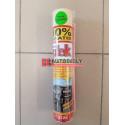ATAS PLAK leštiaci prípravok na palubné dosky 750ml + utierka /vanilka/