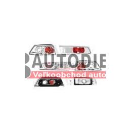 ALFA ROMEO 145/146- SADA Zadné svetlá L+P /Tuning/