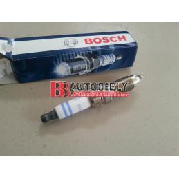 Zapalovacia sviečka BOSCH /0242145515/