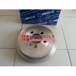Zadný bubon /výrobca MEYLE/ -200mm