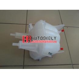 Vyrovnávacia nádržka chladiacej kvapaliny /OE číslo: 1323KJ, 135853080/