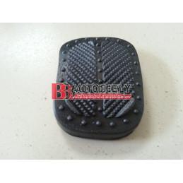 Povrchová guma, brzdového a spojkového pedála /JUMPER, DUCATO, BOXER/