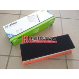 Vzduchový filter /VALEO/- pre motor 1,2 -1,4