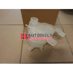 Vyrovnávacia nádržka chladiacej kvapaliny /OE číslo:55700508/