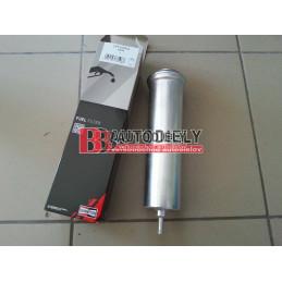 Palivový filter CHAMPION - 3,0d-3,0sd-30d-35d-40d-M50d