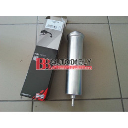 Palivový filter CHAMPION - X30d, M50d