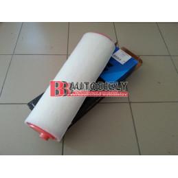 Vzduchový filter CHAMPION - 3,0d