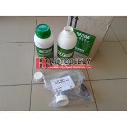 Kvapalina EOLYS DPX 176 1L- Aditívum pre filtre pevných častíc /plniaca sada/ 1L