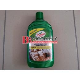 Čistič a ochrana kože 500ml /Turtle Wax/