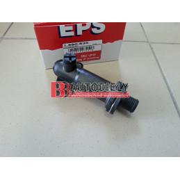 Termostat EGR- pre motory 2,0D-3,0D /EPS/