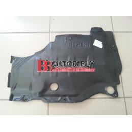 NISSAN ALMERA N15 10/95-4/00- Dolný kryt motora pravý