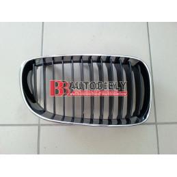 BMW 1 E87 4/07- Predná maska Pravá