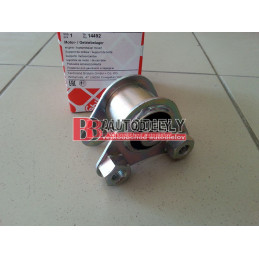 Silentblok motora /1,9D-1,9TD-2,5D-2,5TD-2,8D/- výrobca FEBI