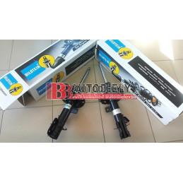 Predné tlmiče L+P SADA /BILSTEIN/ - 52mm - plynové