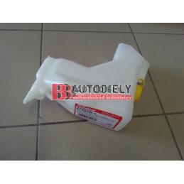 NISSAN ALMERA N16 5/00- Vyrovnávacia nádržka chladiacej kvapaliny