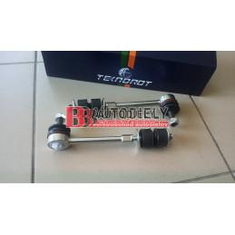 CHEVROLET CAPTIVA 6/2006-2011- Zadné tyčky stabilizátora, sada /TEKNOROT/
