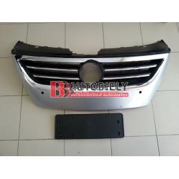 VW PASSAT CC 6/08- Predná maska