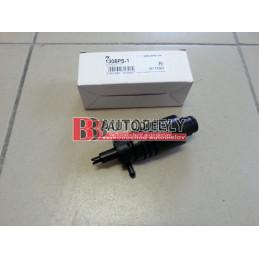AUDI 80 10/91-11/94- Pumpička ostrekovača /jednoitá pumpa/