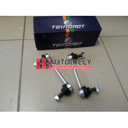 FIAT DOBLO 11/05- Zadné tyčky stabilizátora /TEKNOROT/
