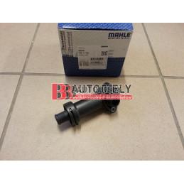 Termostat EGR- pre motory 2,0D-3,0D