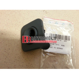 VW PASSAT CC 6/08- Držiak parkovacieho senzora, Lavý, bočny /Originál diel/