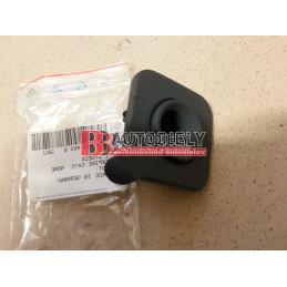 VW PASSAT CC 6/08- Držiak parkovacieho senzora, Pravý, bočny /Originál diel/