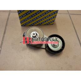 FIAT 500 7/07- Napínacia kladka SNR - pre motor 1,2-1,4