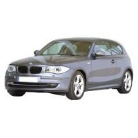 BMW 1 E87 4/07-