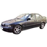 BMW E36 3 10/90-3/98