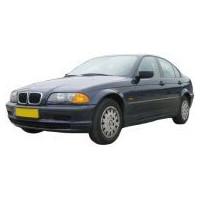 BMW E46 3 4/98-8/01