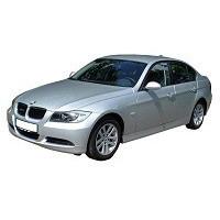 BMW E90 3 1/05-