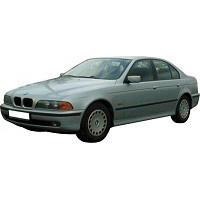 BMW E39 5 12/95-8/03