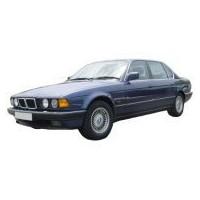 BMW E32 7 10/86-8/94