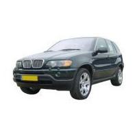 BMW E53 X5 1/00-12/03