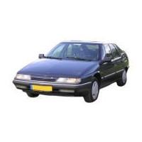XM 90-2000