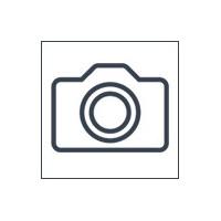 CASTROL  10W-60