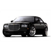 CHRYSLER 300 C 9/2004-