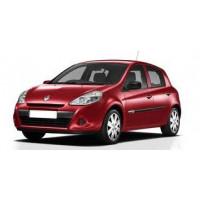 CLIO III 6/09-2012-