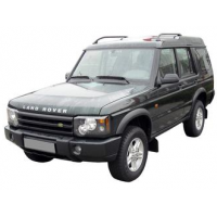 DISCOVERY 98-04