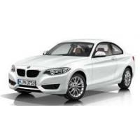 BMW 2 F22 09/2013-