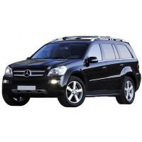 GL X164 8/2006-2012-
